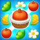 Garden Harvest Link Match Download for PC Windows 10/8/7