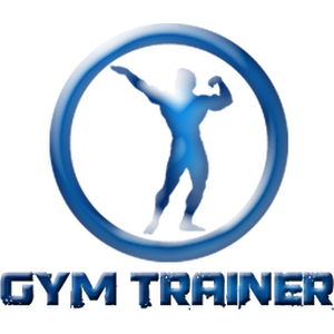 SKYPE Interview for Assistant GYM Trainer and GYM Trainer, Saudi Arabia