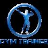 GYM Trainer fit & culturismo