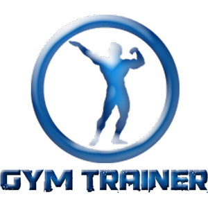 Image result for GYM Trainer