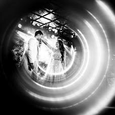 Wedding photographer Shivali Chopra (shivalichopra). Photo of 21.12.2018