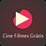 Cine Filmes Grátis