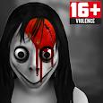 Momo Game : Kill The Momo icon