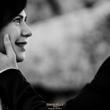 Fotógrafo de bodas Emanuelle Di Dio (emanuellephotos). Foto del 14.06.2017