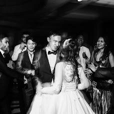 Wedding photographer Mukhtar Shakhmet (mukhtarshakhmet). Photo of 22.10.2018