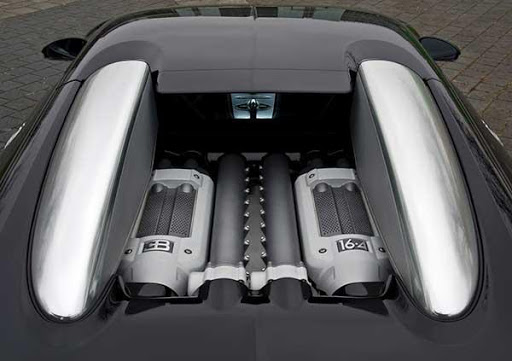 Game for Bugatti 3.0.0 9
