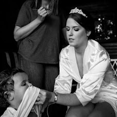 Wedding photographer Ximo González (XimoGonzalez). Photo of 15.03.2018