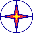 EVNSPC-BMIS