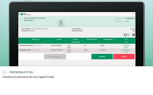 BNL Trading Online: recensione, opinioni, costi e login app - Trading Online Sicuro