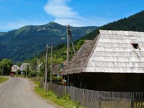 Photo: Siněvir