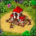 Gnomes Garden icon