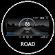 Road - theme for CarWebGuru launcher apk