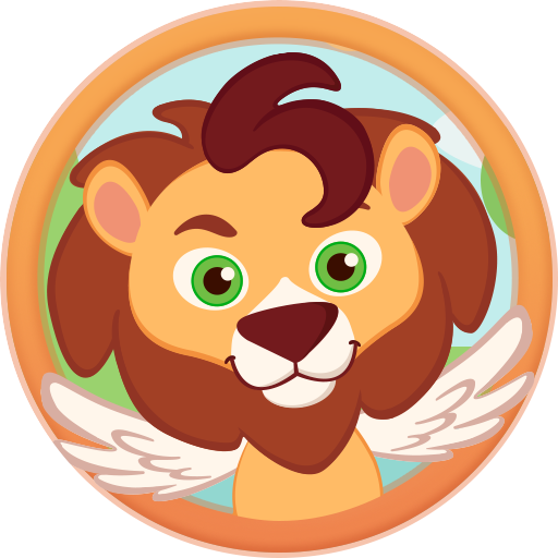 Leaozinho Voador Apps No Google Play