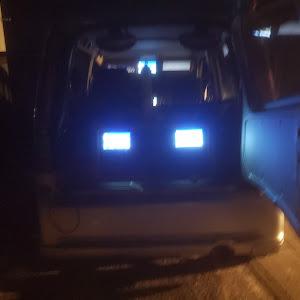 ムーヴカスタム L150Sのカスタム事例画像 NOKさんの2020年02月04日18:48の投稿
