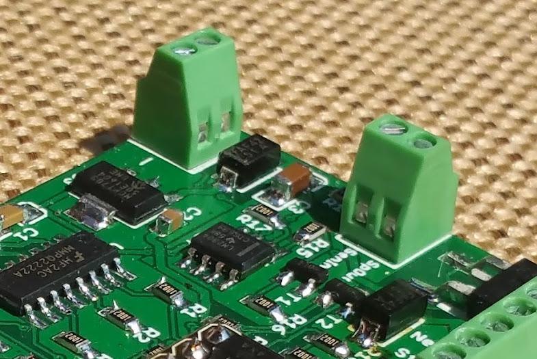 Speed sensor replacement. VJJb7Qj-dnNQOxZv-9hJ7lbVszmdHN_CGGHWLGD85W5GdYOLd88NTwD7m5joMPuH2em2fUCAraLR0jM_1_jamgkYFND6XVl3QEBcsTTHB0YcJg1MCURu81eE0FE3Zl0c_Mlrt_vmlgnGL1akxuemVmfWC5PCnHheVYucEiDJU0EPCdI_qdxPjfbGsIjVqDxCwXOS_MM5-3pRGWof59AYKBzmpAPsZiCk-gOfM7HyZNjbQFTGTERKKCV9zQ52murznQgR45i2e3KYX_4Xoq2ljDsjYnRm98TDh3vcxf7q5HlnSeNo7Oze7iOXSAY6Uh5L0Fo3KWfp4E7hu2XEfRtNtCVCTO_0rT_wQT7GP0fE76ruFiRqT7WaYYyoHfjXfNHVZnyccZtgPqlMOF6-JByGT9w5xQ7eOO_DjH9ypvmSB-UKSm4d-Fh_f8dWx7nHzjvaXzhkYY1vMvgH86B2pT0IKrBgiqwDENF2xpd-vrDCm4kLP9hGs-eaZM97glUMRb633b28fDB3EjofAxPJ5pk3gBGPDA_3d4y5cqhOXYelfnQs9l_gWpYli0y1HFd3RXgHPxGyk_18BlRRXW3QS_8Ru6XeKpqmv4OcVFajRwvjGWR-zLt2=w785-h526-no