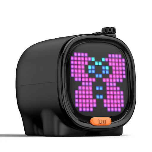 Loa Bluetooth Divoom - Timoo-4