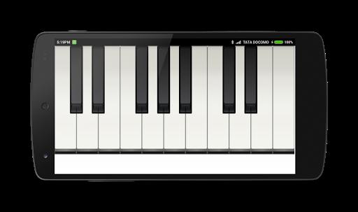 Piano Deluxe