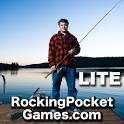 i Fishing Lite icon