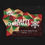 VOG Crafty Christmas