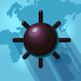 World of Minesweeper icon