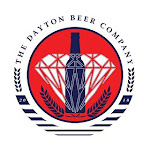 Logo of Dayton Ohio IPA