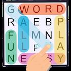 Поиск Слова icon
