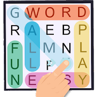 Word Search 2.7.4