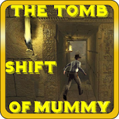The Tomb of Mummy Shift