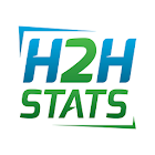 H2H STATS icon