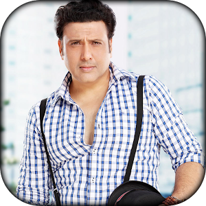Govinda Video Songs App - Bollywood Video Songs APK 1 6 7