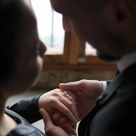 Wedding photographer Ramco Ror (RamcoROR). Photo of 10.01.2018