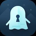 Kasper VPN - Secure VPN & Unlimited VPN icon