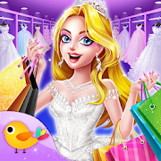 Download Game Dream Wedding Boutique