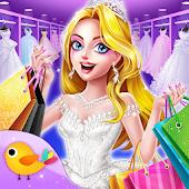 Tải Game Dream Wedding Boutique