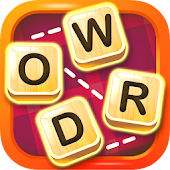 Word Connect Android APK Download Free By SHINE GAME