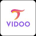 VIDOO icon