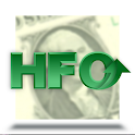 HPI Forex Options (HFO) icon