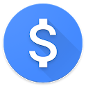 Korean Currency icon