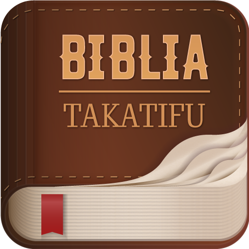 Swahili Bible Biblia Takatifu Apps On Google Play
