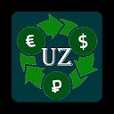 UZ Valut - Курс валют Узбекистана APK