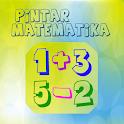 Pintar Cerdas Matematika icon