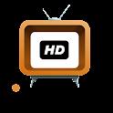 iHITS HD TV INDONESIA