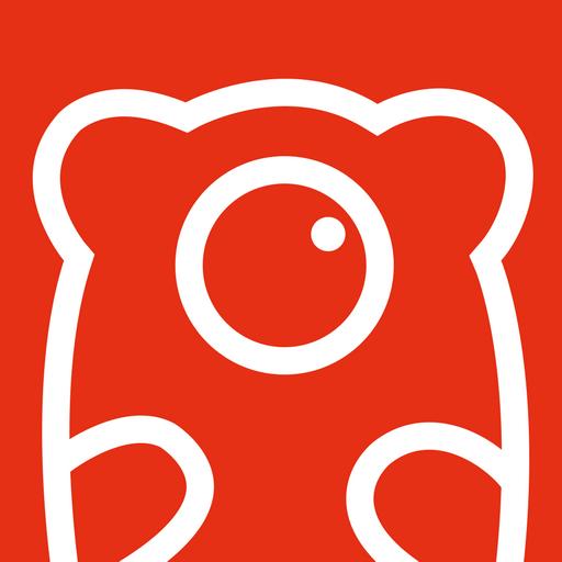 角色相機 攝影 App LOGO-APP試玩