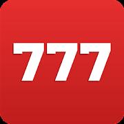777score - Apps on Google Play