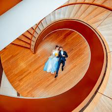 Wedding photographer Dima Burza (dimaburza). Photo of 25.11.2015