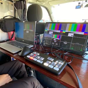 ハイエース TRH200Vのカスタム事例画像 Itsuka(20)さんの2020年11月04日08:24の投稿