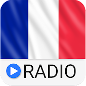 Ecouter En Direct - Radio Française Android APK Download Free By Radio By Country