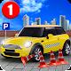 Car Parking Simulator - Car Driving Games Download on Windows