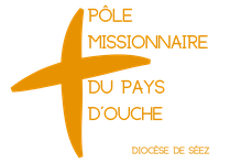 photo de Pôle missionnaire du Pays d'Ouche