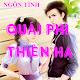 Quái Phi Thiên Hạ Download for PC Windows 10/8/7